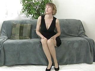 Lesbian sex full clip Jamie foster black dress full clip