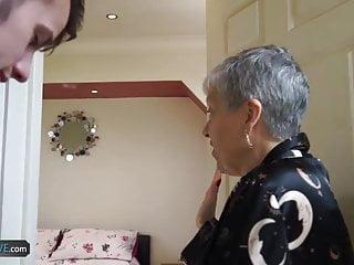 Fuck me really hard - Agedlove granny savana fucked with really hard stick