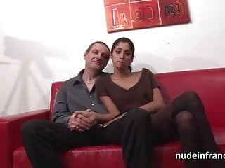 Sublime adult links Casting sublime young french slut hard plugged
