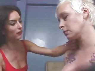 Spank woman Submissive woman spanked red all over.