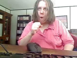 Facial sign language Sign language sex