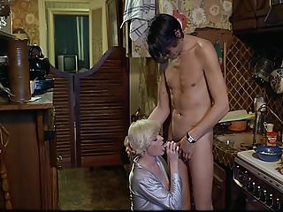 Free french amateur sex films - Among the greatest porn films ever made 57