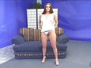Sexual aaron stevenson Leah stevenson bogas bros.