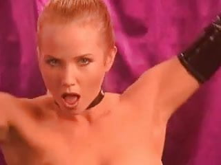 Rebecca de morney nude - Rebecca de mornay - wicked ways compilation