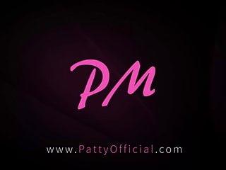 Patty pleasure pics - Patty michova - hotel pleasure