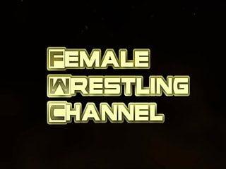Sexual offense definition Jason vs carmella offense - defense mixed wrestling action