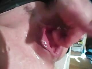 Bigest pussy in the world - Wettest pussy in the world