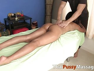 Massage sex oil Bubble butt oil sex massage