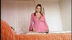 Uschi Digard vintage lez movie