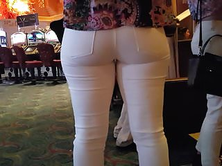 Bahamas nude girls tube - Bahama mama booty white pants
