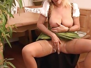 Montana bisexuals - Marina montana german big saggy tits dp anal stockings