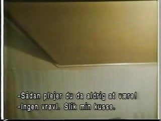 Swedish sex tube movies Swedish movie classic - fabodjantan part 2 of 2