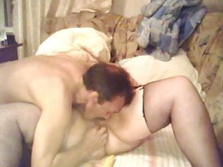 Fat woman sex analfree Fucked the fat woman4