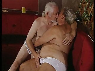 Naked men over 50 Mature swingers over 50 - full version 75 minutes