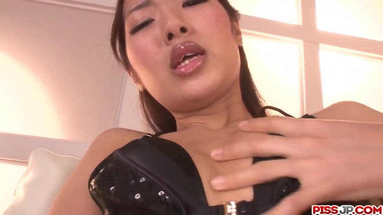 Free download & watch stunning toy sex special by hot more at javhd net          porn movies