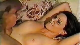 Cuckold Husband Hires A Male Escort For His Wife  Part 2 - 2
