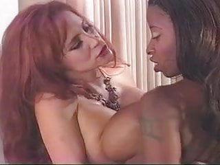 Free vanessa blue xxx videos Dark mistress - vanessa blue joi reno