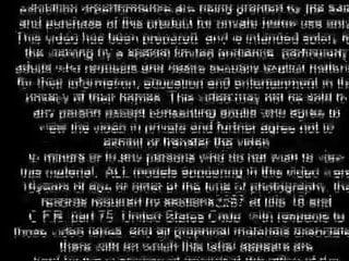 Bdsm shemale anal Shemale ariel