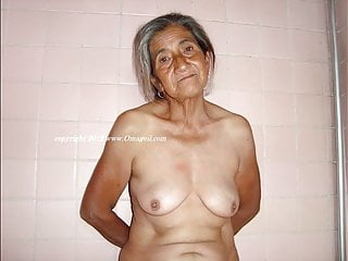 Nude topless pictures - Omageil granny pictures with nude aged bodies