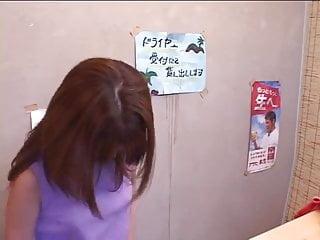 Teens mixed changing rooms Japanese changing rooms pt 1 - cireman