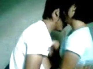 Yong girls on fucking videos - Yong teen thailand fuck