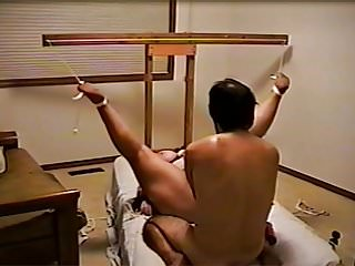 Cock drunk love older woman Older woman loves being tied