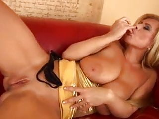 Best naturak saggy tits Veronica gold- the best nr1