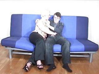 Rikki and vikki lesbian Mature creampie - vikky 47y