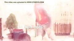 Hot bangla song