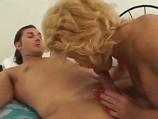 Jason sparks gay porn Mature: sammie sparks
