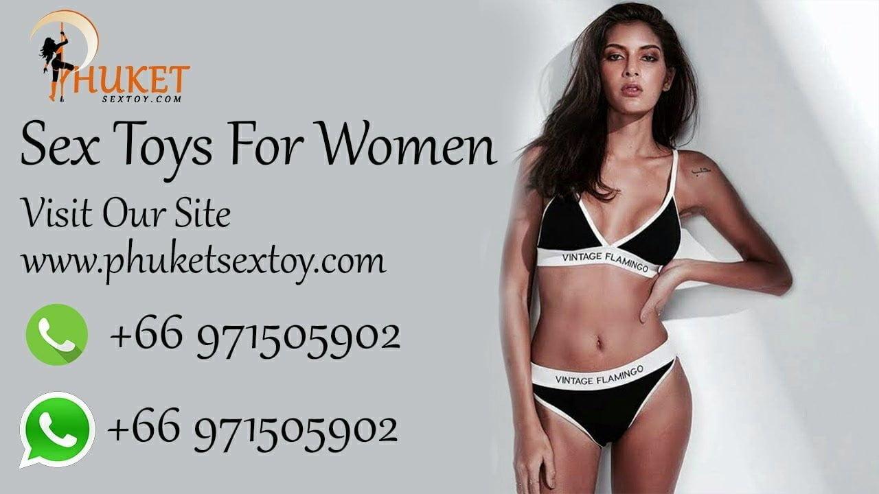 Get Latest Girl Vegina Online In Phuket.
