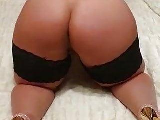 Russian lesbo vids Russian anal lesbo