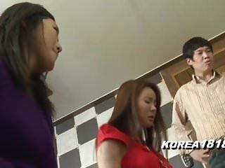 Korean girls in bikini Korean porn spanking naughty korean girls