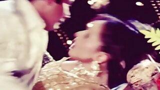 Paki Actress Nargiz Edit Fuck Video