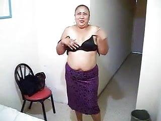 Tijuana gay bar Isabel madura tijuana bbw hooker 1