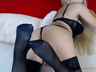 Like to fuck private jet Private chat: do you like stockings
