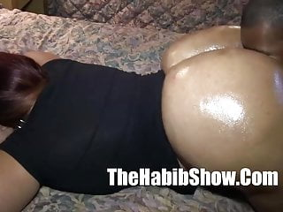 Big booty nasty pussy licking Big booty gigi get her pussy slobed nut lick by chitown e p2