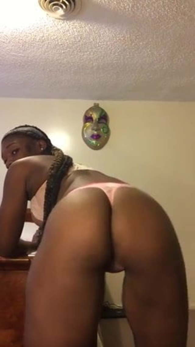 Bbw Ebony Girls Twerking