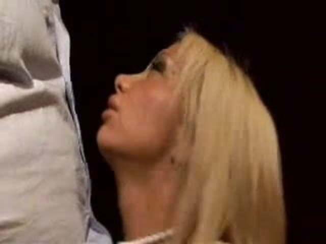 Blond Busty Pornstar On Roberto Malone Porn 26 Xhamster