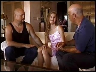 Breast bud pictures Skinny kyla swallows fucked by ron and his two old buds