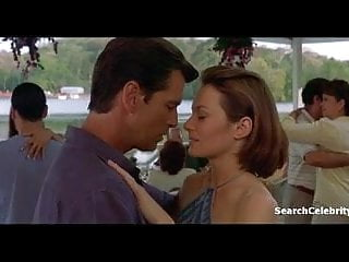 Lana tailor naked - Catherine mccormack - the tailor of panama
