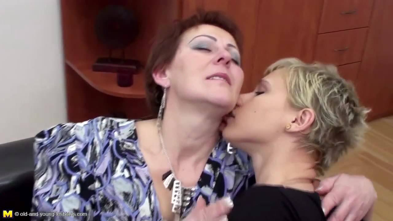 Aged Lust Spy Mature Couple Having Fun.tube Porn old and young lesbian family piss after sex