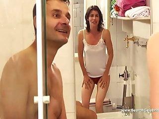 Sex Xxx Comedy