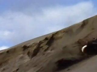 The rock hudson blowjobs Hudson leick as callisto mega collection