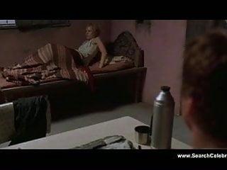 Brandy belle nude - Kristen bell nude - spartan