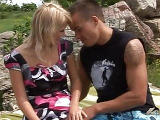 My girlfriend watch fuck cheat wife Watch me fuck my hot teen girlfriend