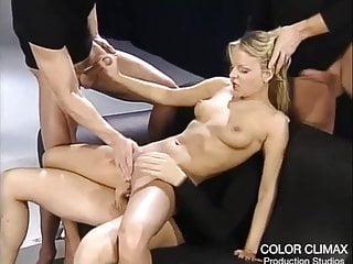 Naked models Beautiful Nude