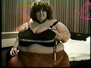 Big breast free natural tit Ssbbw big breast