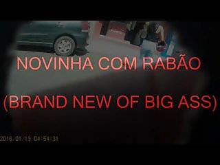 That big ass site com Novinha com rabao brand new of big ass 312