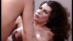 Debbie Does Dallas Again (1993) Full movie